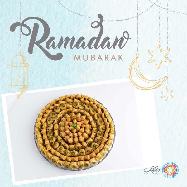 Ramadan-post1